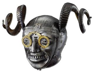HenryVIII horned helmet.png
