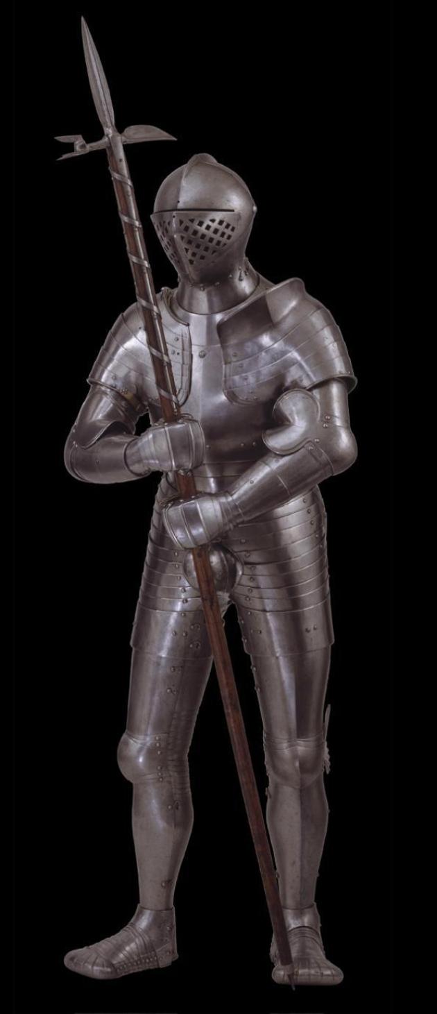 Henry armor.jpg