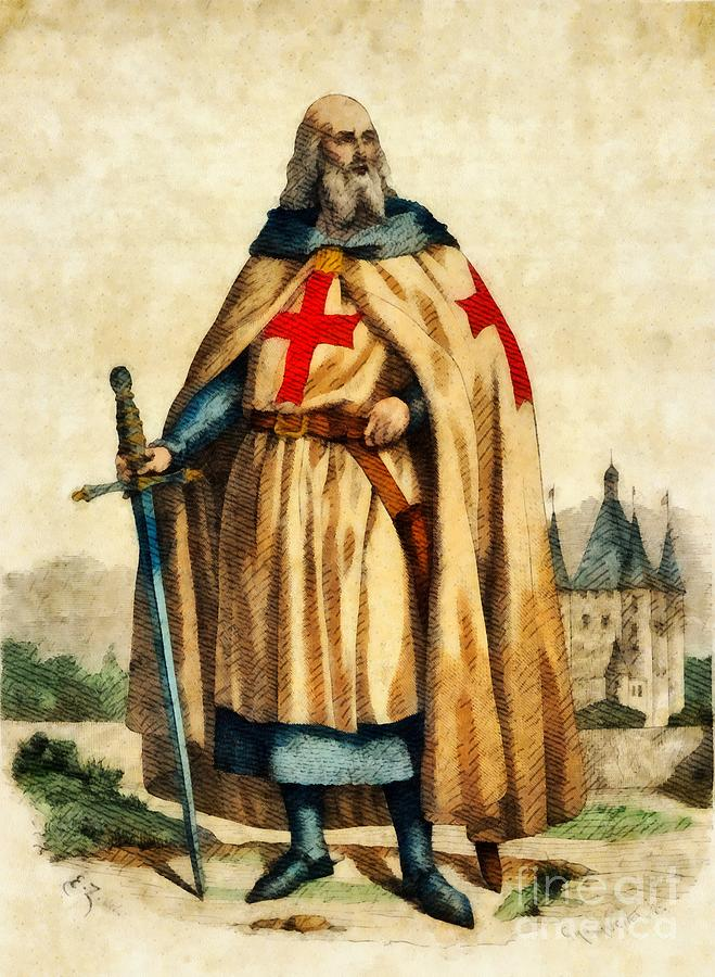 jacques-de-molay-last-grand-master-of-the-knights-templar-john-springfield.jpg