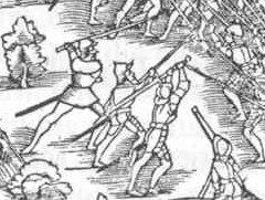 Battle_of_Kappel_detail.jpg
