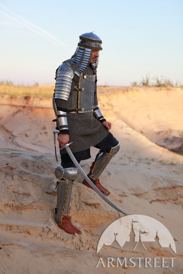 prince-of-the-east-functional-armor-kit-cuirass-pauldrons-bazubands-greaves-1.jpg