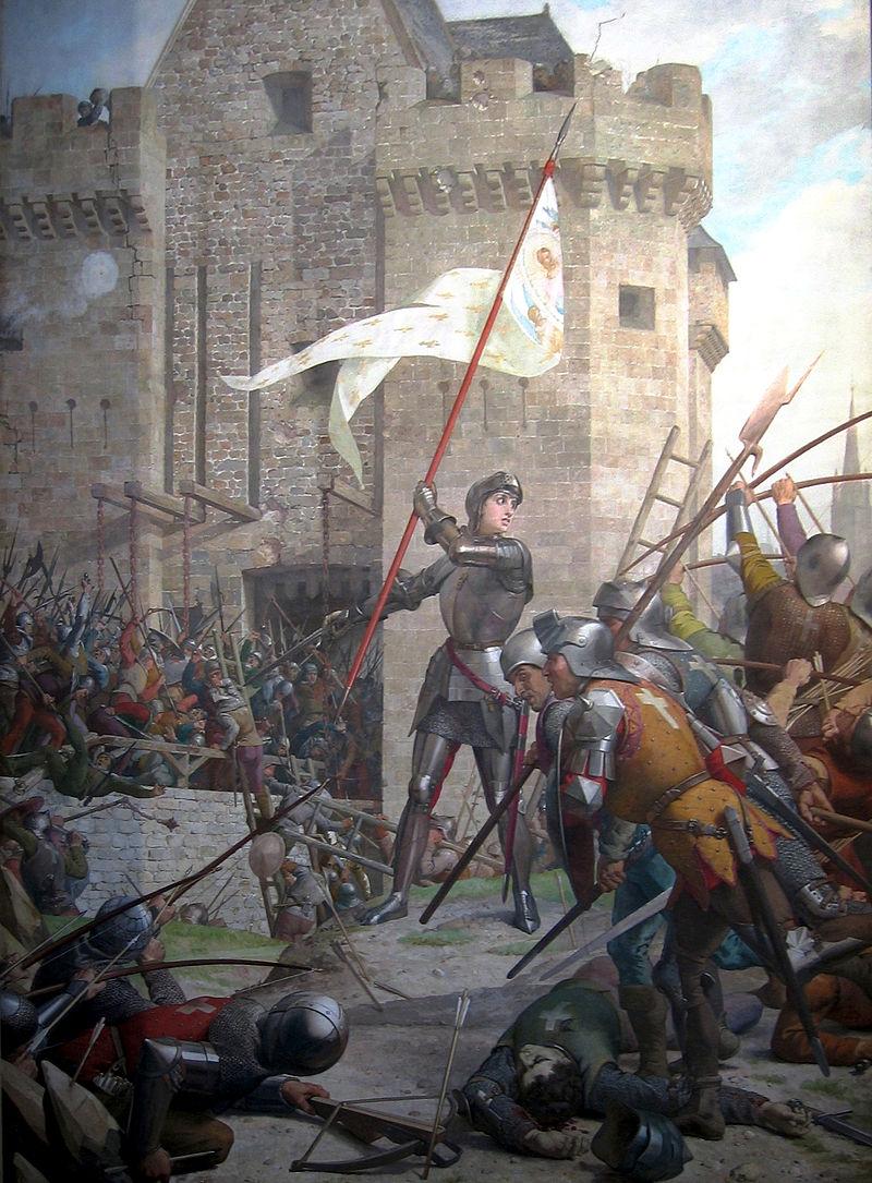 Jeanne_d'Arc_-_Panthéon_II.jpg