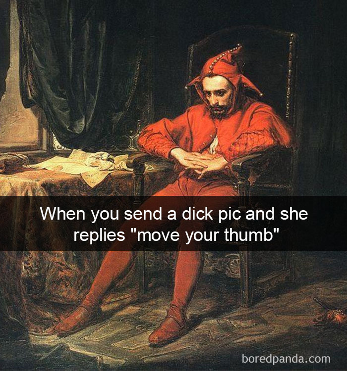 funny-classical-art-history-medieval-reactions-65-59244ddf1fb59__700.jpg