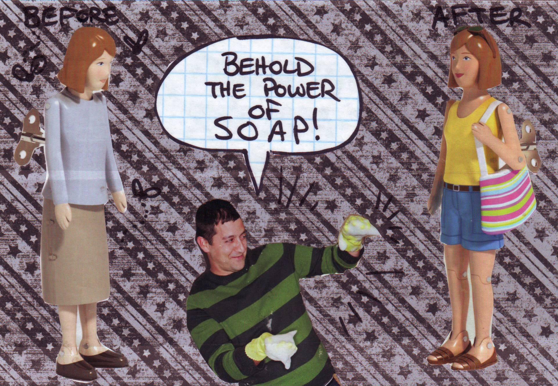 soap_card.jpg