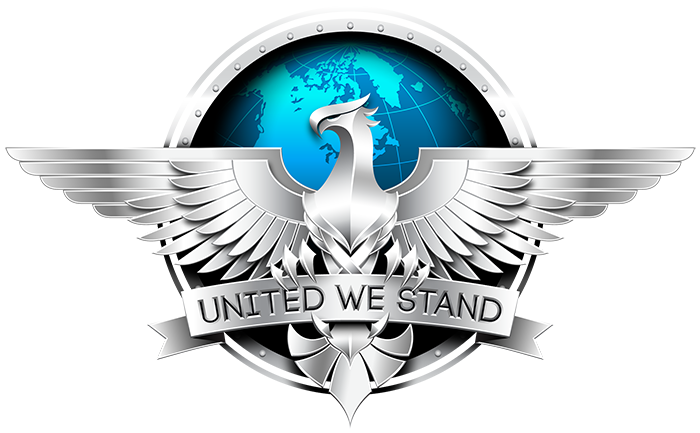 united-we-stand-logo (BF1 size).png