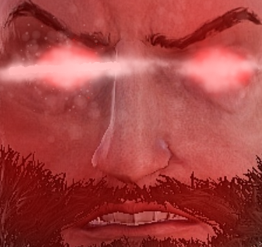 ANGERY2.png