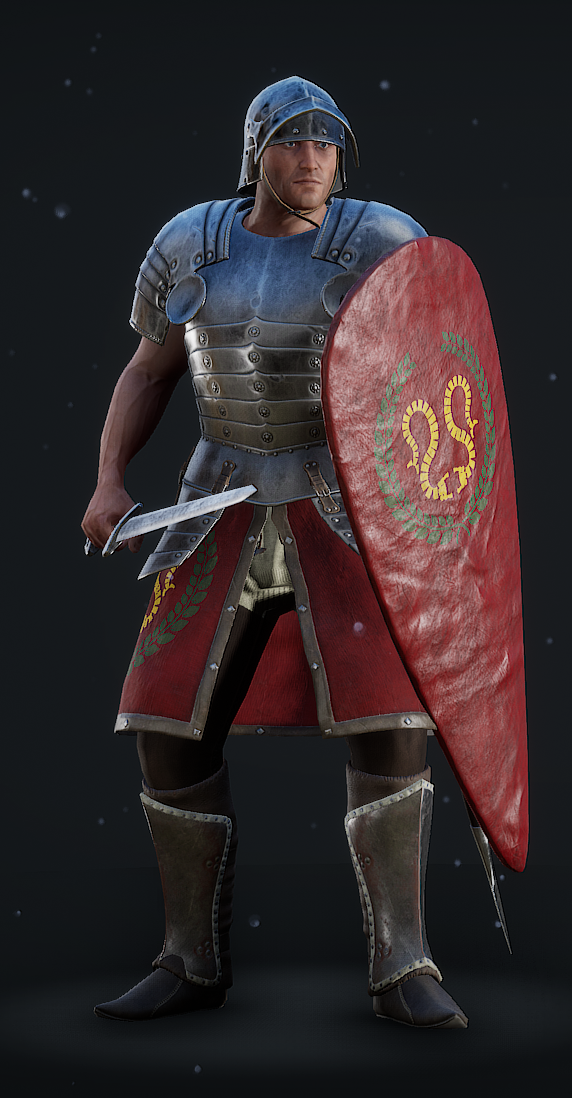 legion1.png