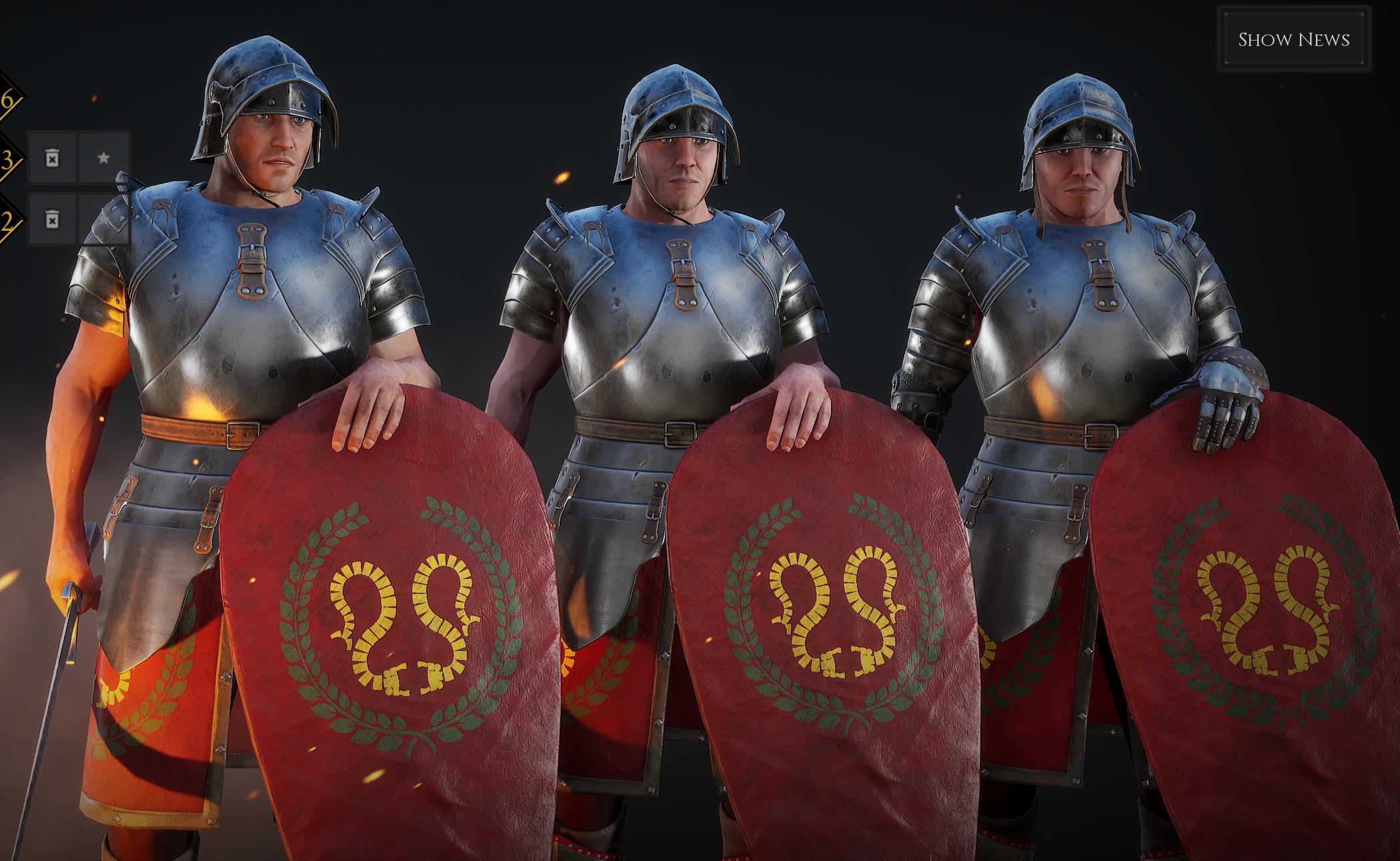 legion3.png