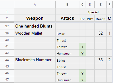 hammerpatch5.png
