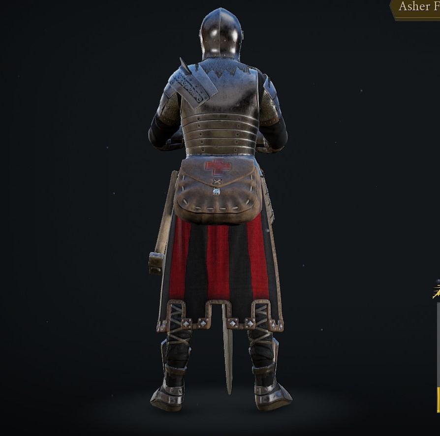 Knight- Backside.jpg