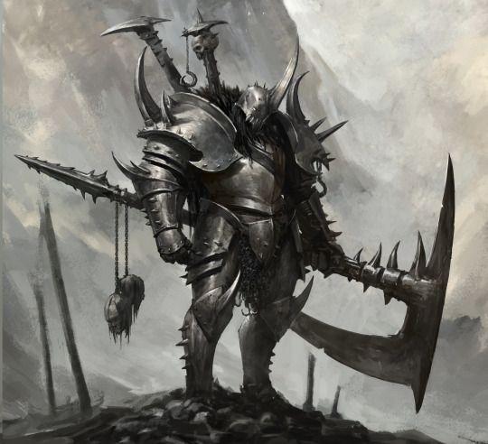 armour.jpg