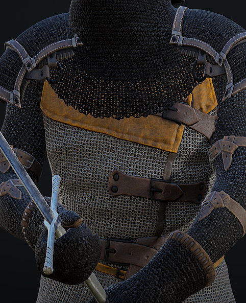 chainmail coat metal tint.png