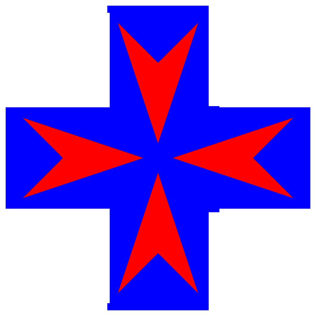Maltese-Cross.png