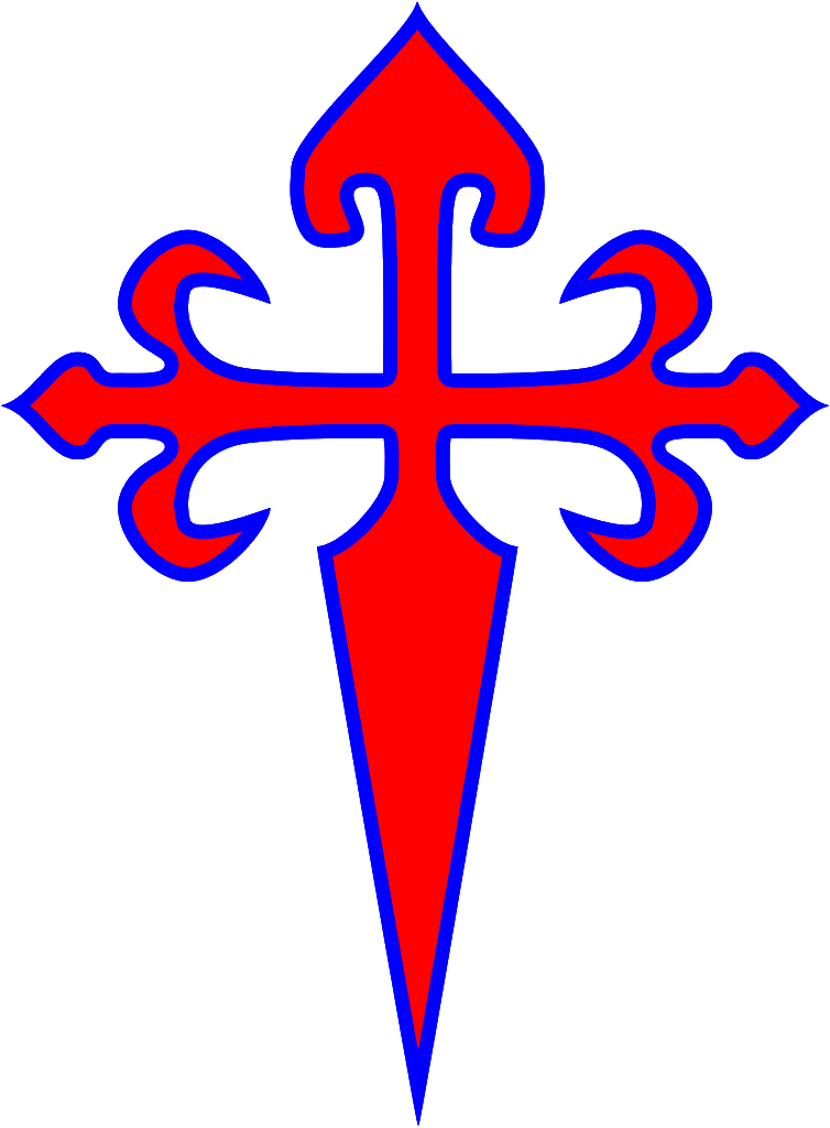 Saint-Santiago-cross.png