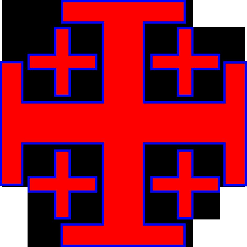 Jerusalem-cross.png