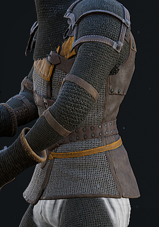 chainmail coat leather color.png