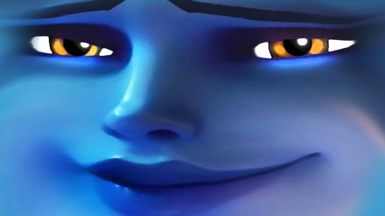 smug widowmaker.jpg
