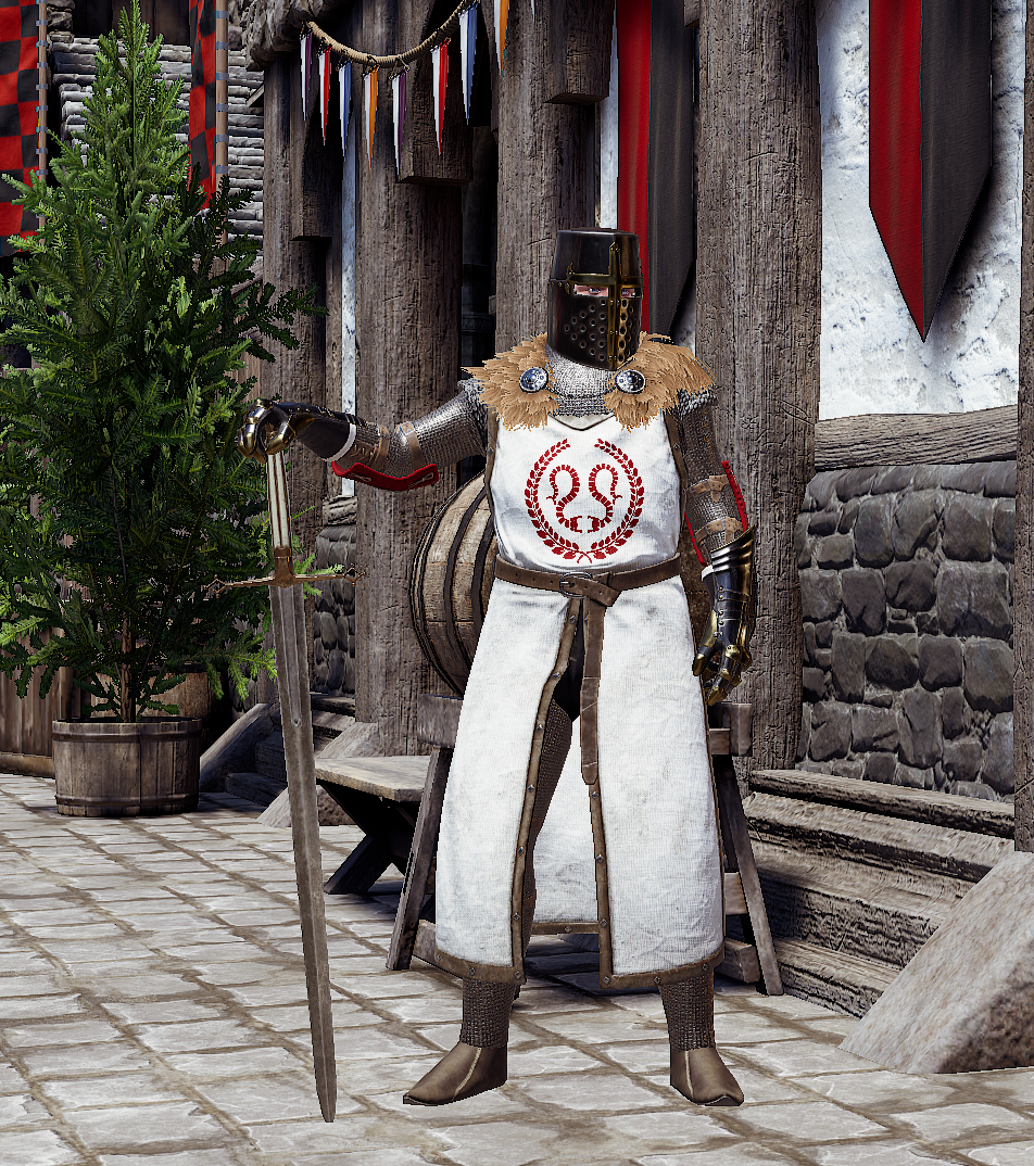 templar cropped.png