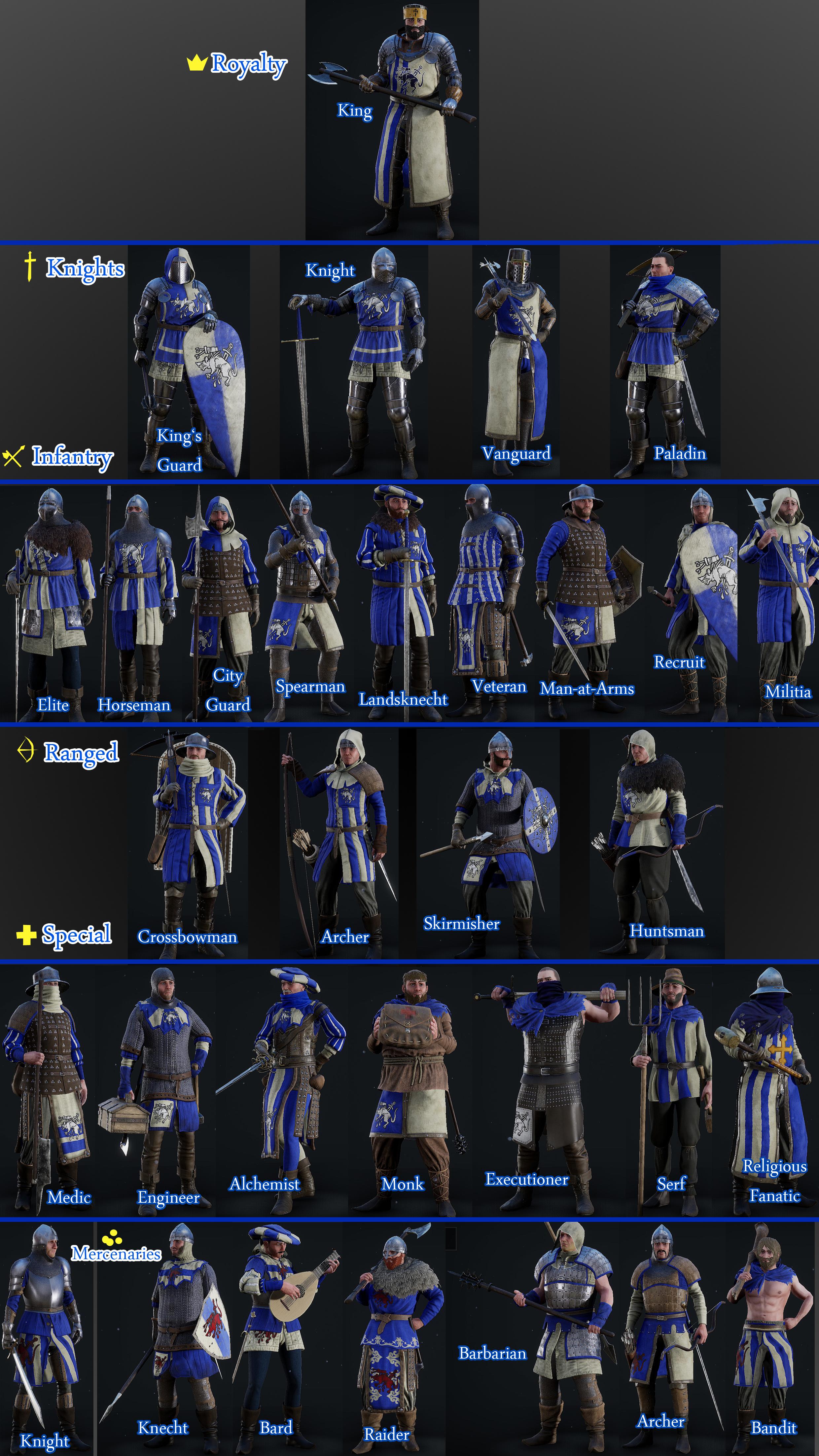 Agatha army.jpg
