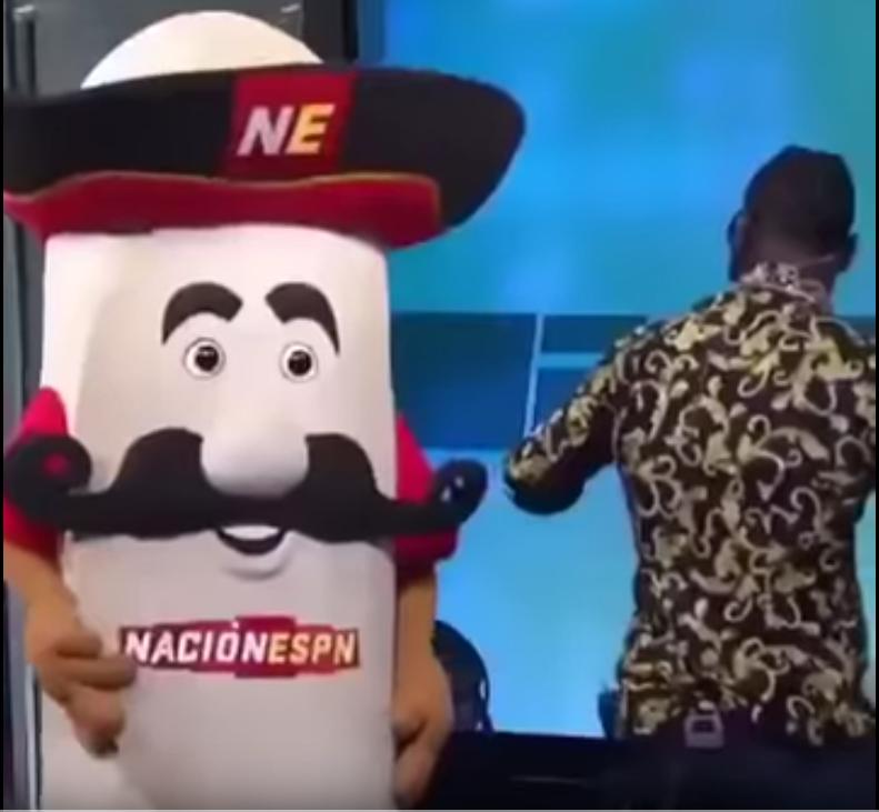 Burrito_man.PNG