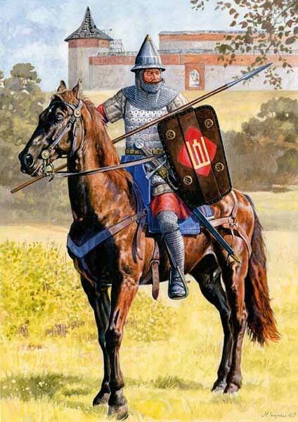 cae93427c710e6de5f0bcbd07887034e--th-century-military-history.jpg