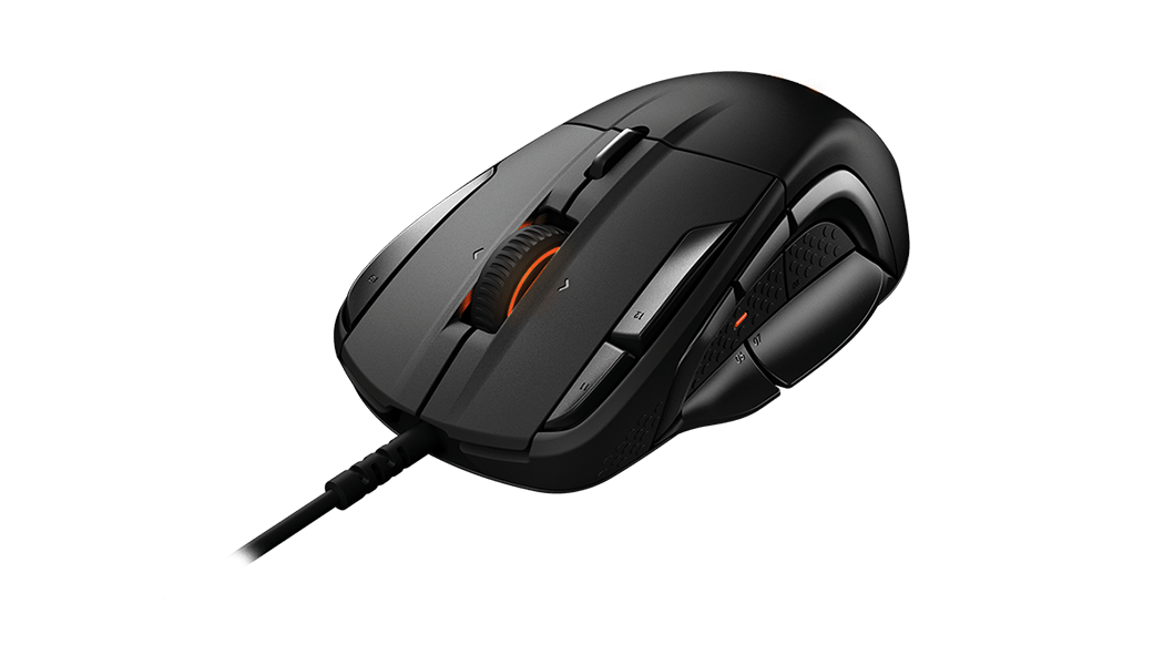 SteelSeries Rival 500.png