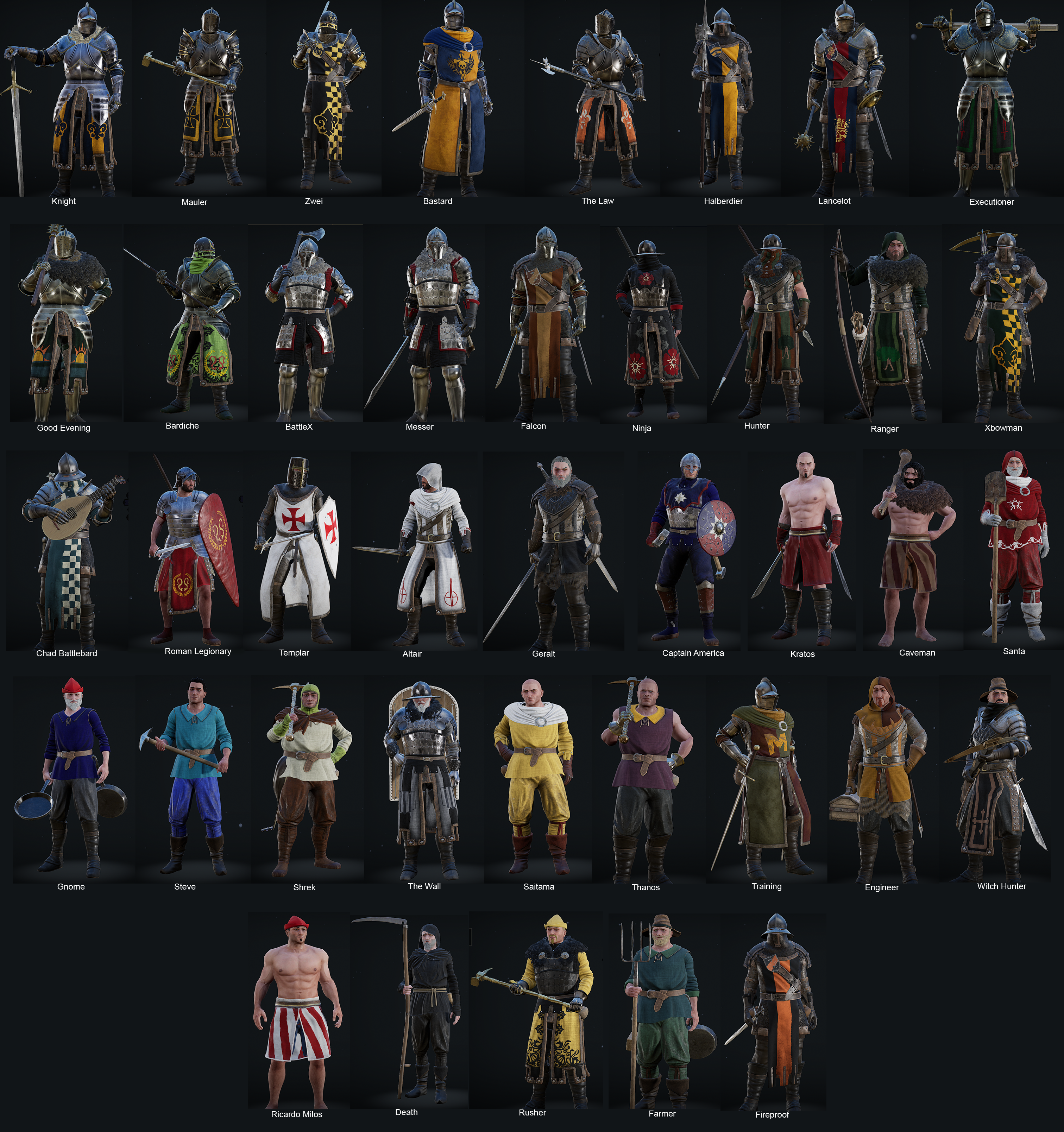 all outfits 25-5-19.png
