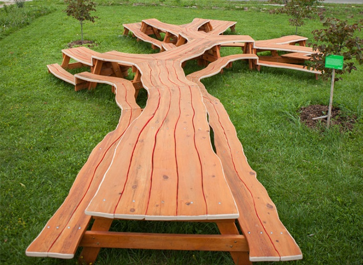 Looping-Wooden-Tables-by-Michael-Beit-6.jpg