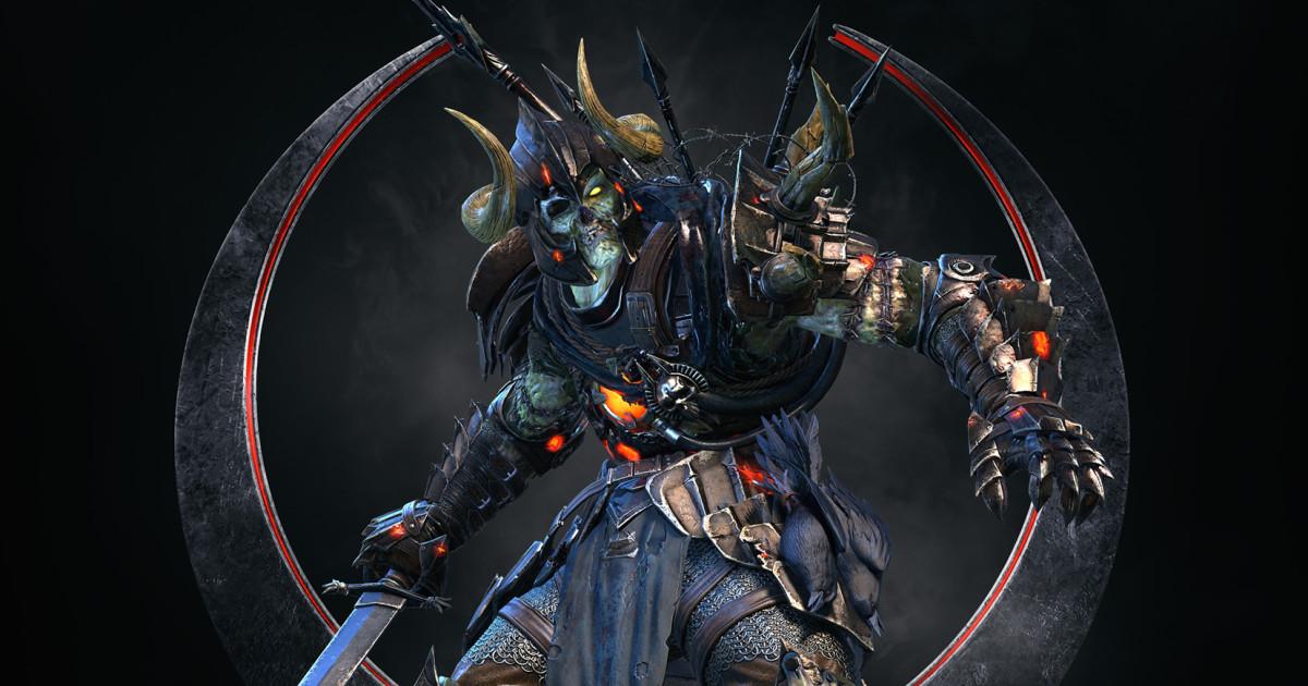 QC_Death_Knight_Hero_1920x870.jpg