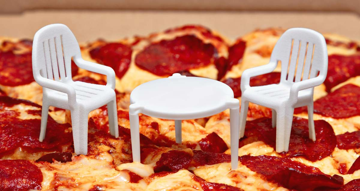 there-are-now-tiny-chairs-next-to-the-tiny-table-that-comes-with-your-pizza.jpg