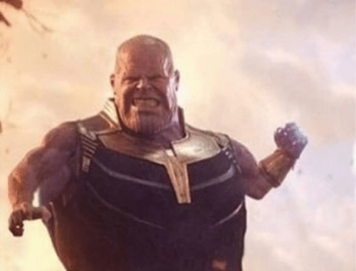 doctor-thanos-rex-isnt-real-you-shouldnt-be-scared-of-him-54463382.png