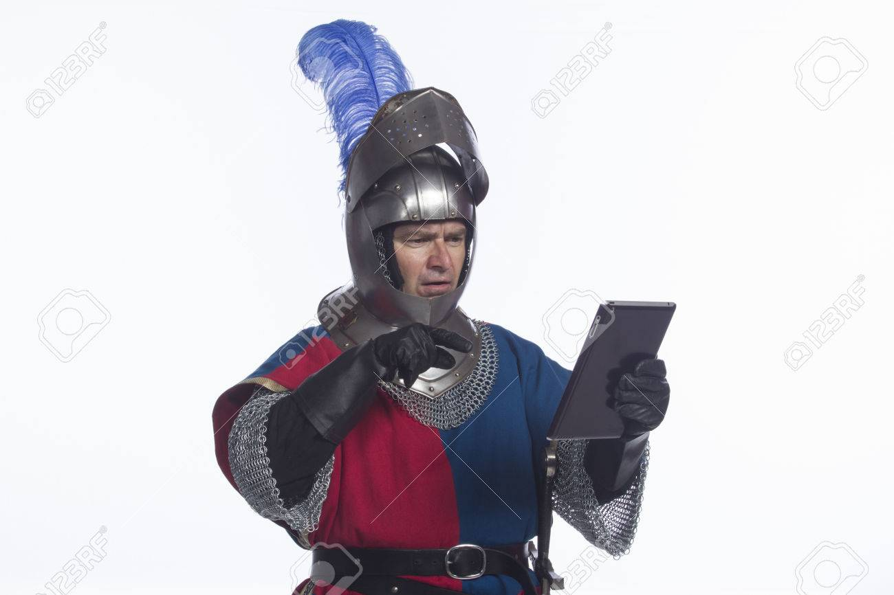 22664968-confused-knight-using-electronic-tablet-horizontal.jpg