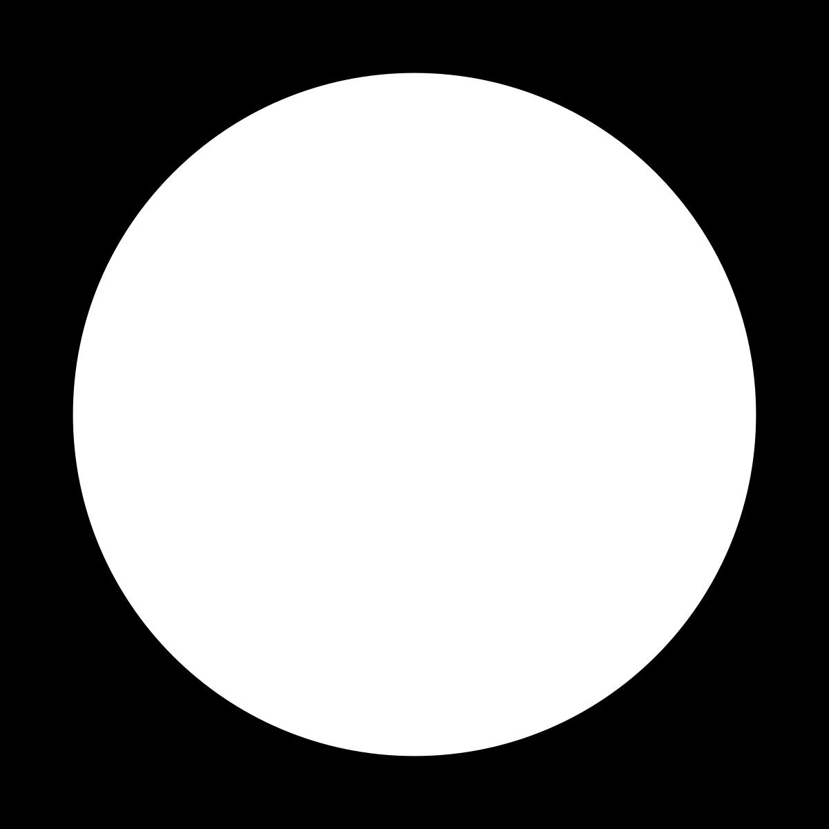 1200px-Circle_-_black_simple.svg.png