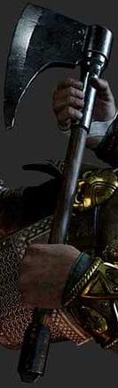 warhammer_end_times_vermintide_dwarf_ranger.jpg