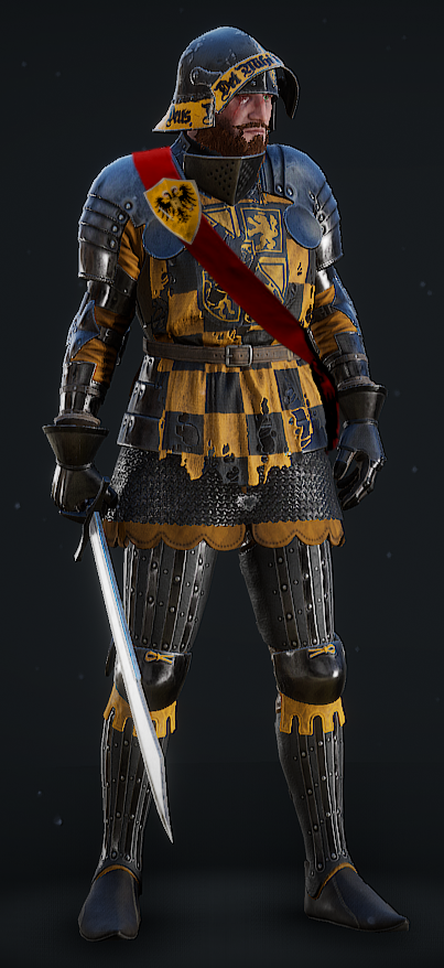 Gottsreich Sergeant.png