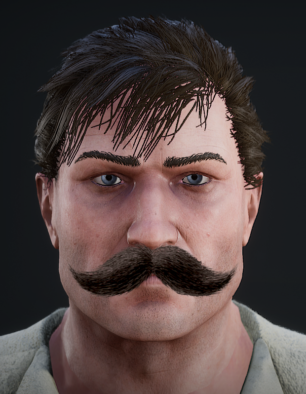 StacheBetter.png