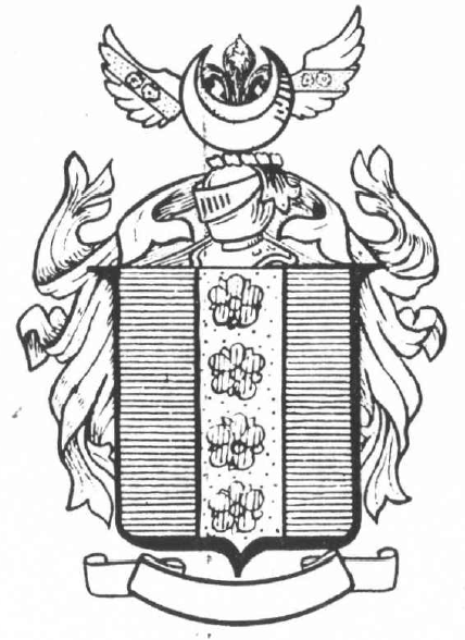 Family Coat of Arms.png