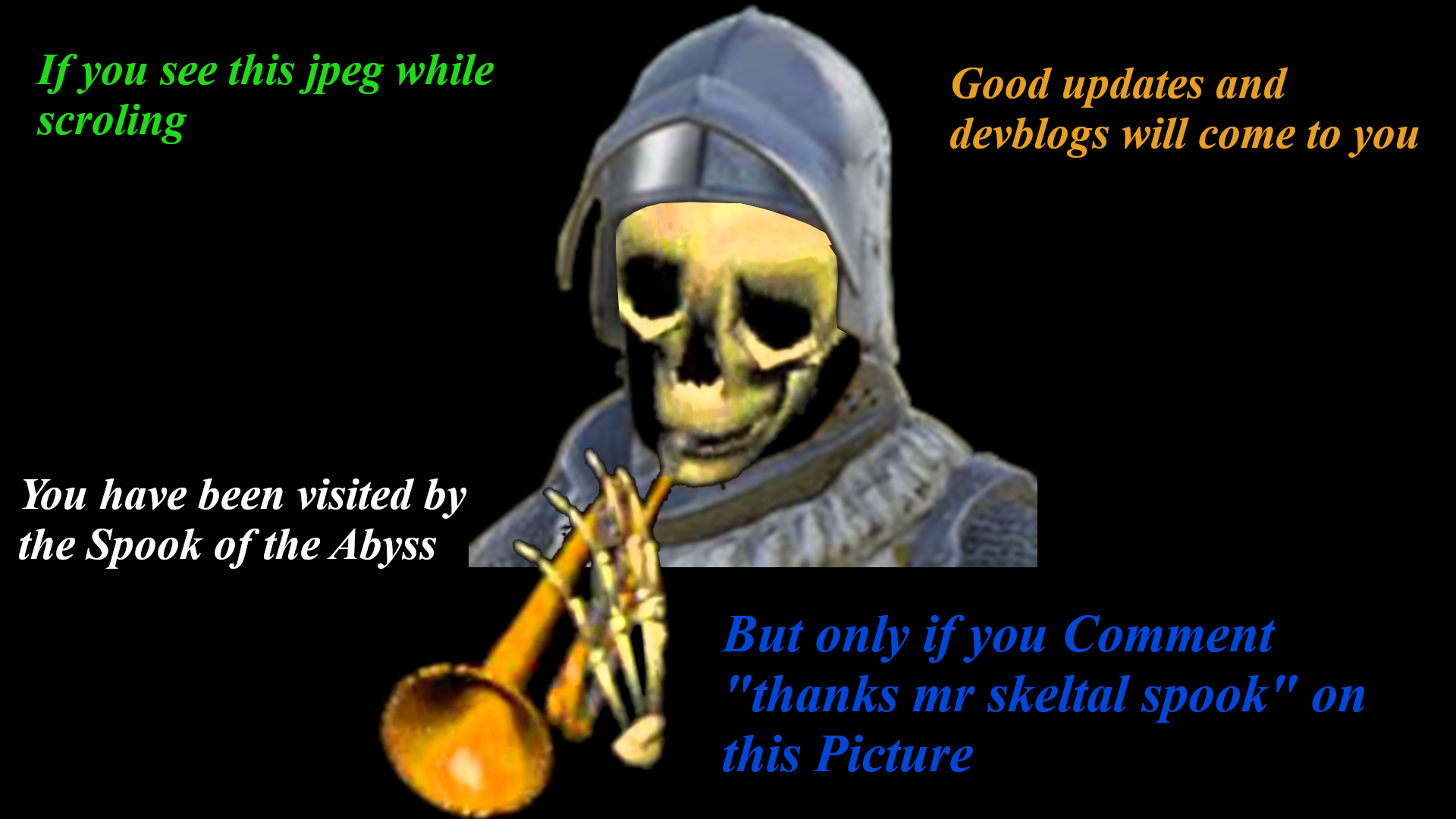 spooky_scary_spook_version 2.png