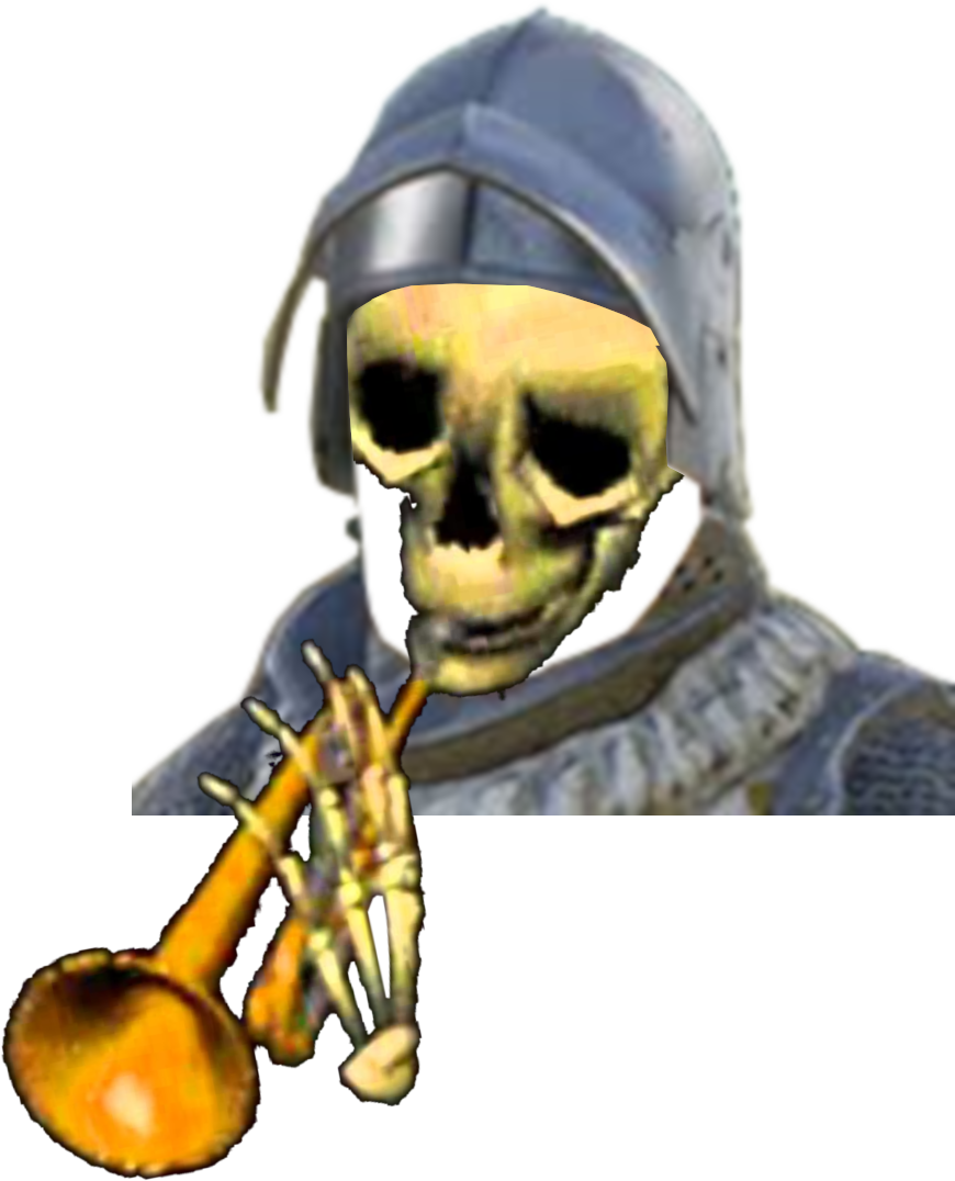 spooky_scary_spook.png