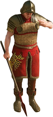 Roman Salute.png