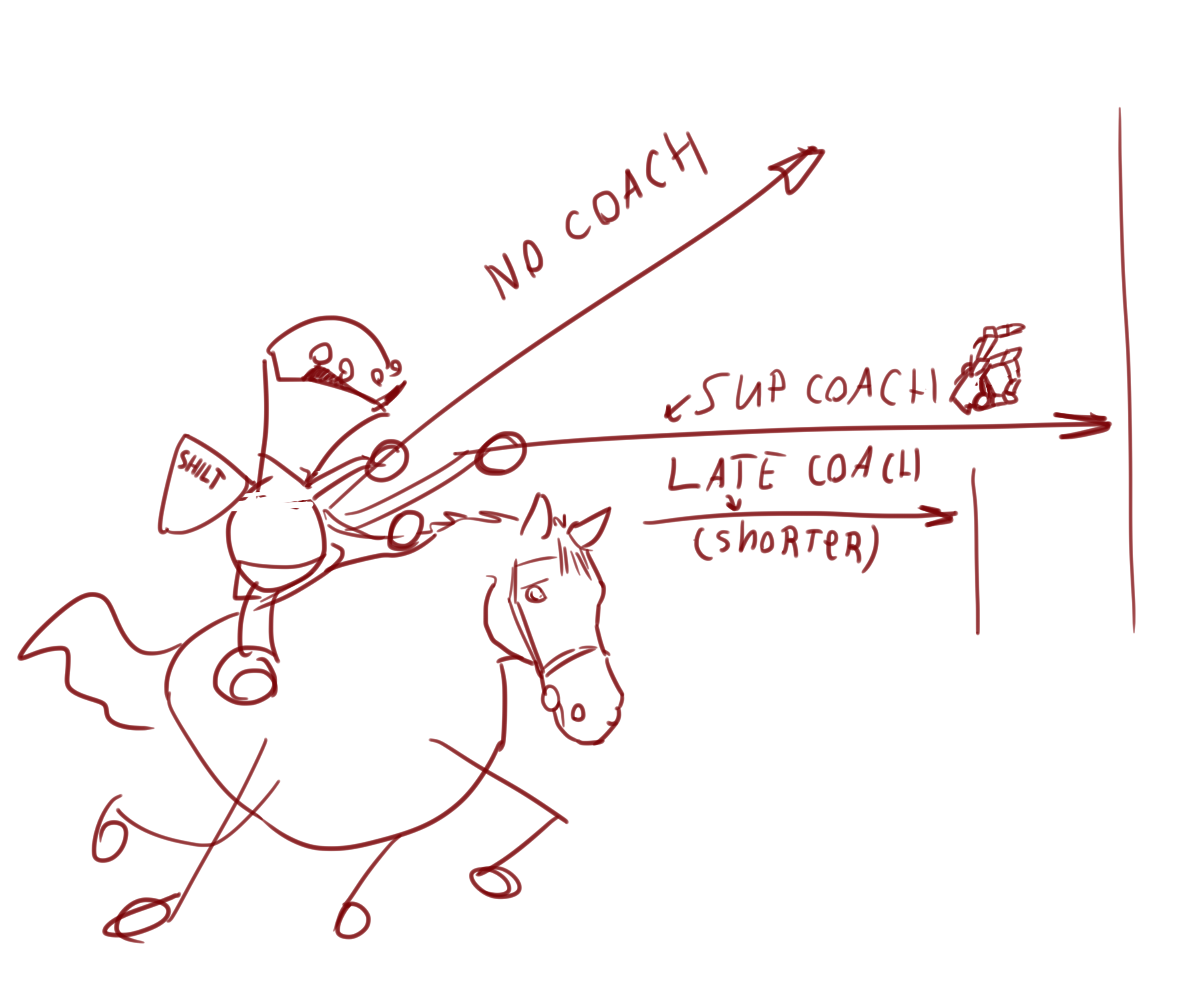 coach.png