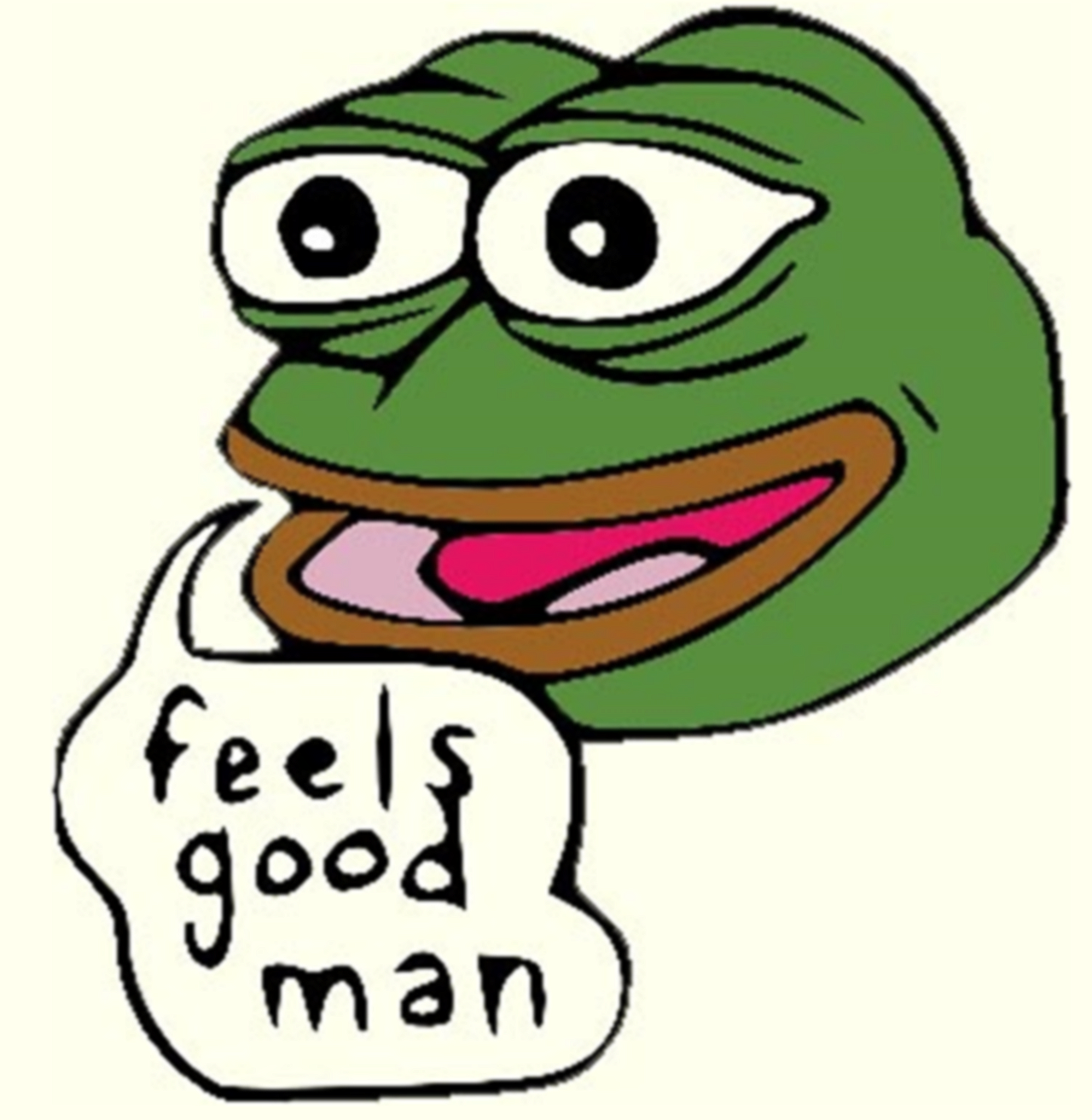 la-na-pol-pepe-the-frog-hate-symbol-20161011-snap.png