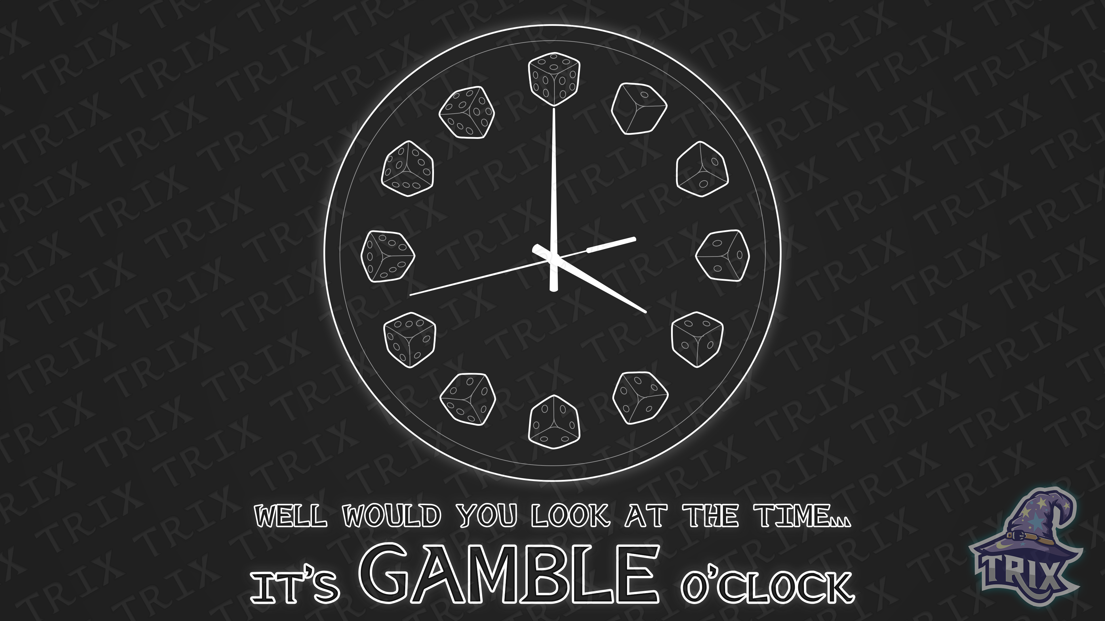 (Watermark) GAMBLE o'clock.png