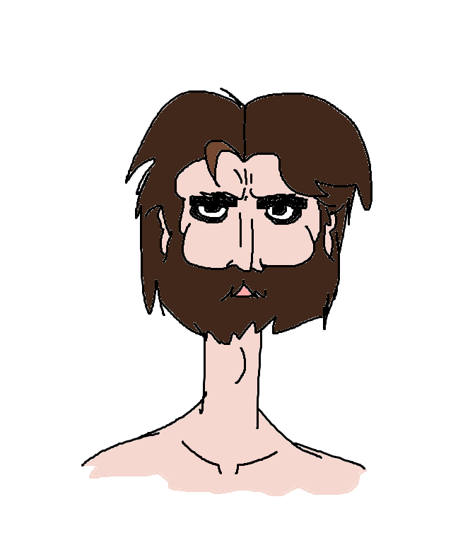 Jason Michael Franks.png