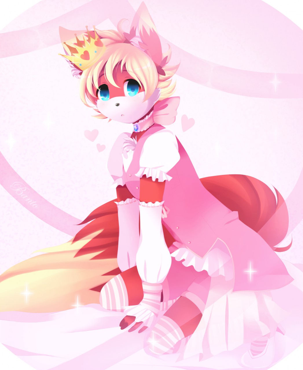 1432095619.strawberry-fox_bantobg1_by_miss_gardenia-d8tzan4.png