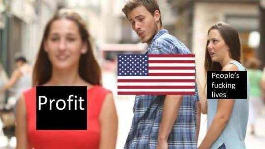 us_slut_meme.jpg