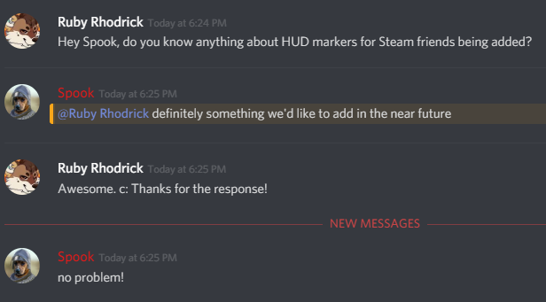 Discord_2019-05-06_18-26-22.png