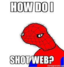 howishotweb.jpg