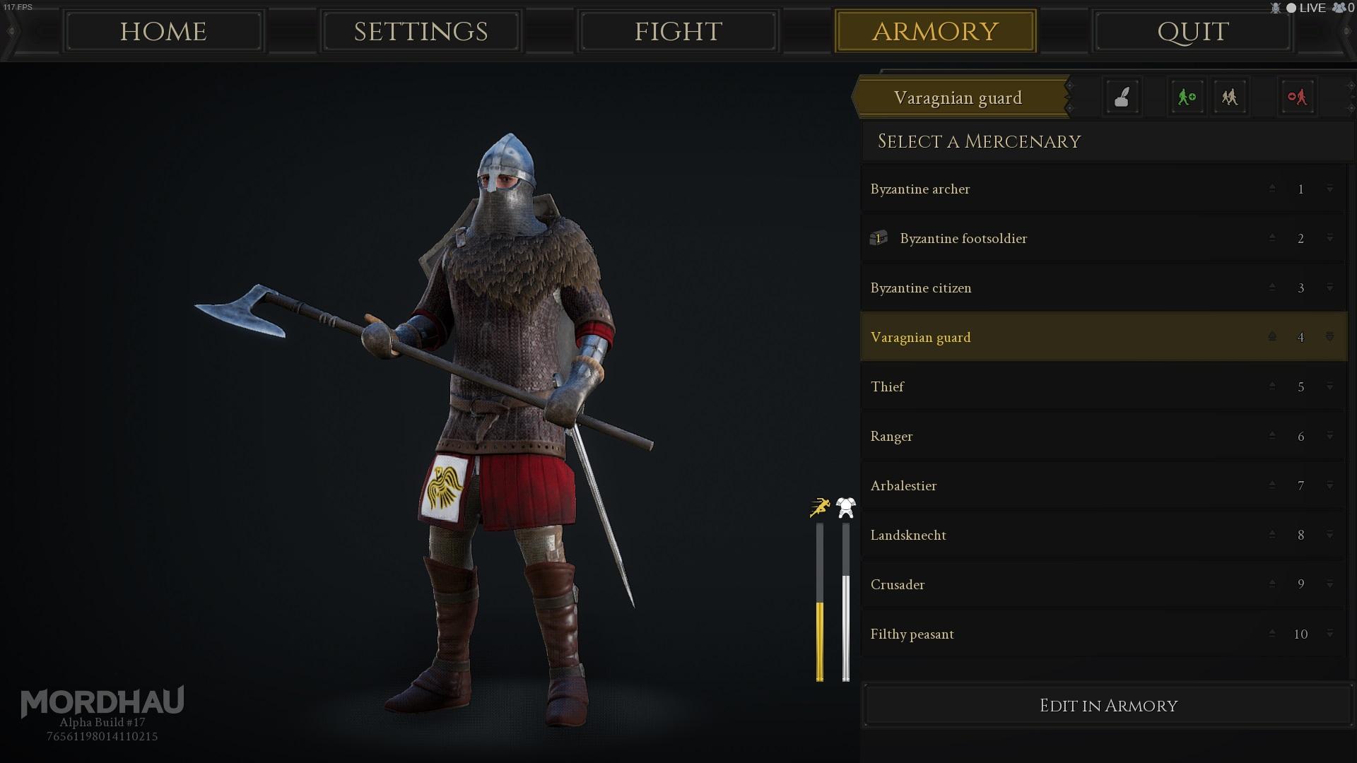 Varagnian guard 2.jpg
