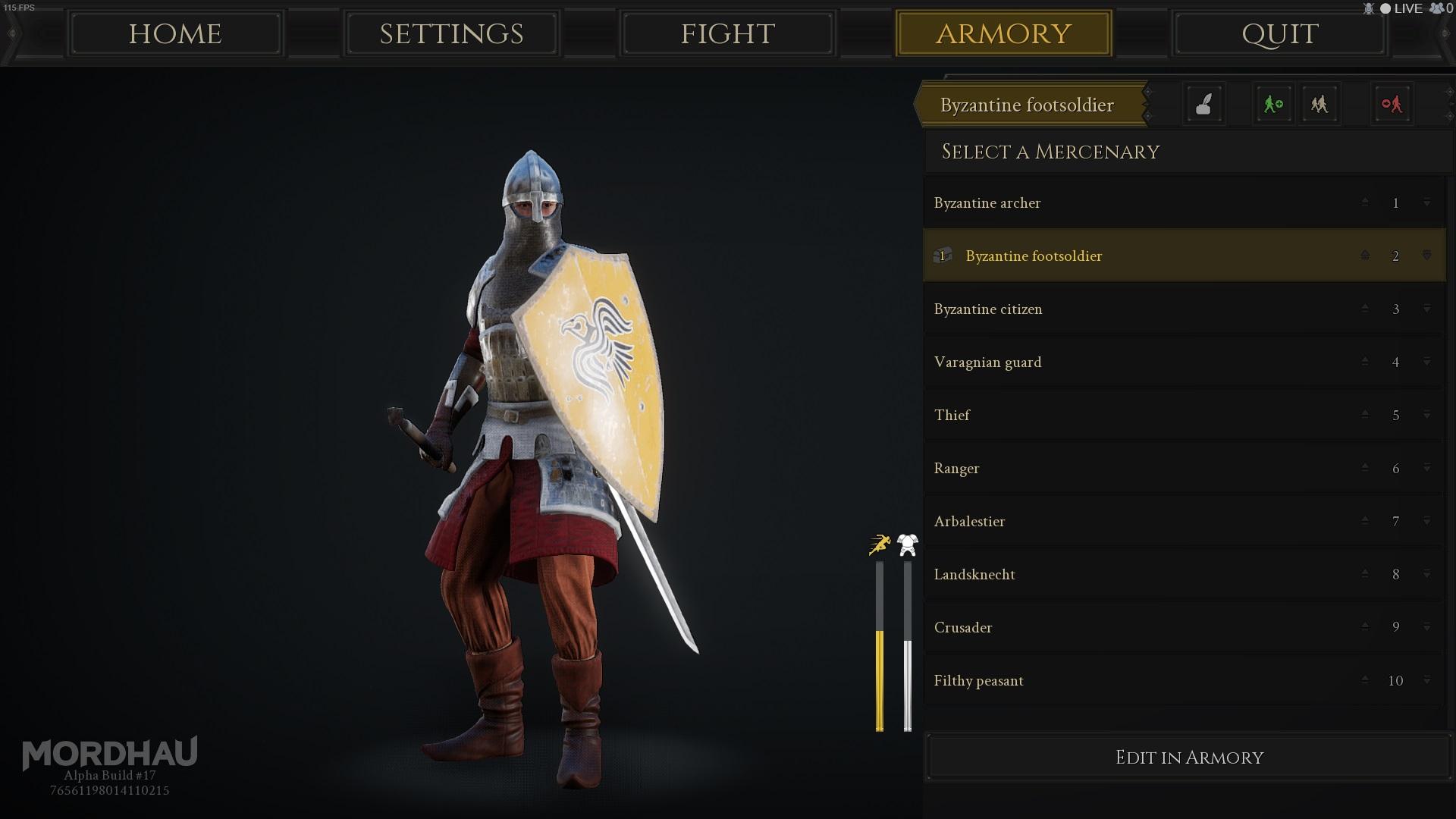 Varagnian guard.jpg